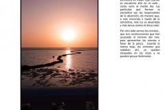 1_Concurso-fotografía.pptx-1