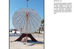 Concurso-Arantxa-fotografía.pptx