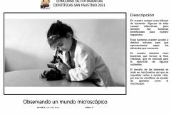 PLANTILLA-CONCURSO-FOTOGRAFÍA-HORIZONTAL_pages-to-jpg-0001