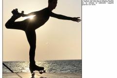 PLANTILLA-CONCURSO-FOTOGRAFÍA-VERTICAL-copia_pages-to-jpg-0001