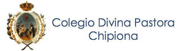Colegio Divina Pastora Chipiona